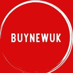 (c) Buy-new.co.uk