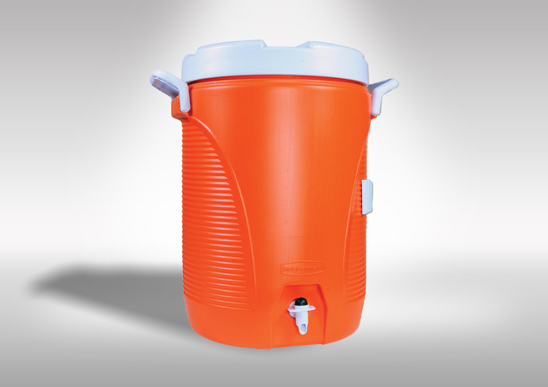 Best Water Jug Cooler