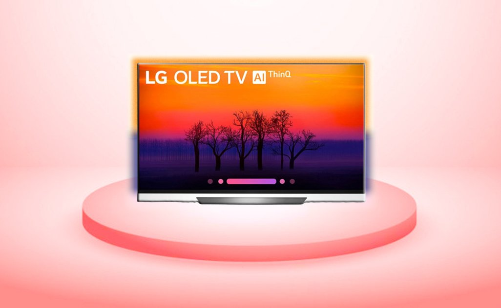best oled televisions