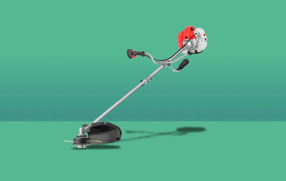 best strimmers and brush cutters