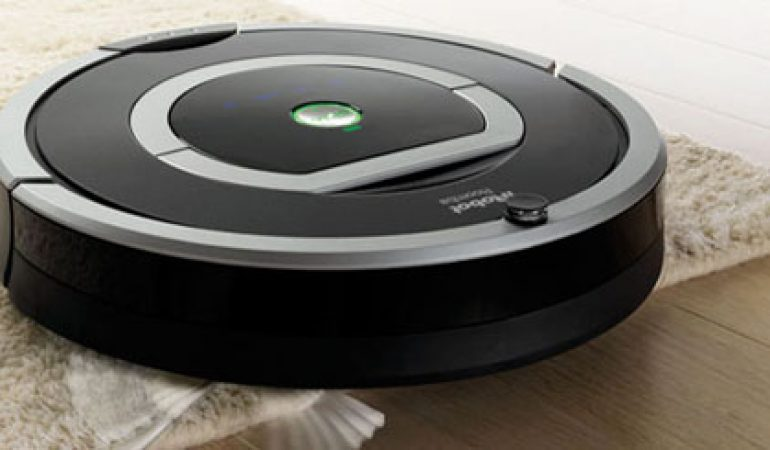 8 Best Robot Vacuum Cleaners Uk 2019 Reviews Buying