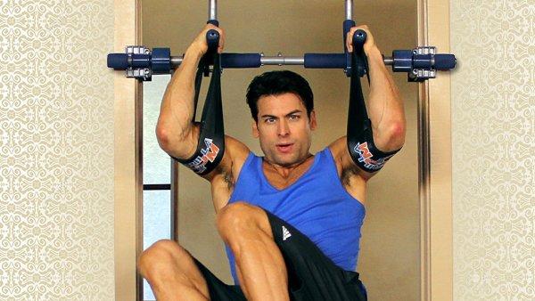 best abs straps