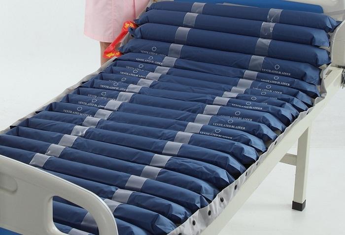 best anti bedsore mattress
