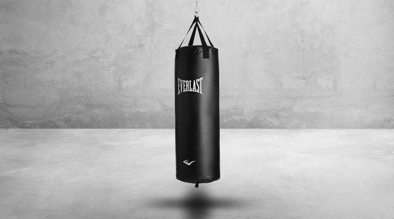 best punch bag