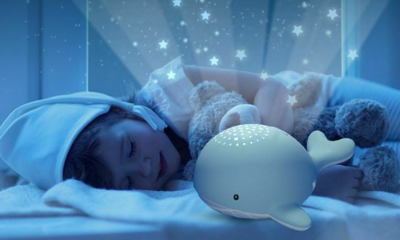 Best Baby Night Light Projectors Uk Feb 2021 Reviews Buying Guide