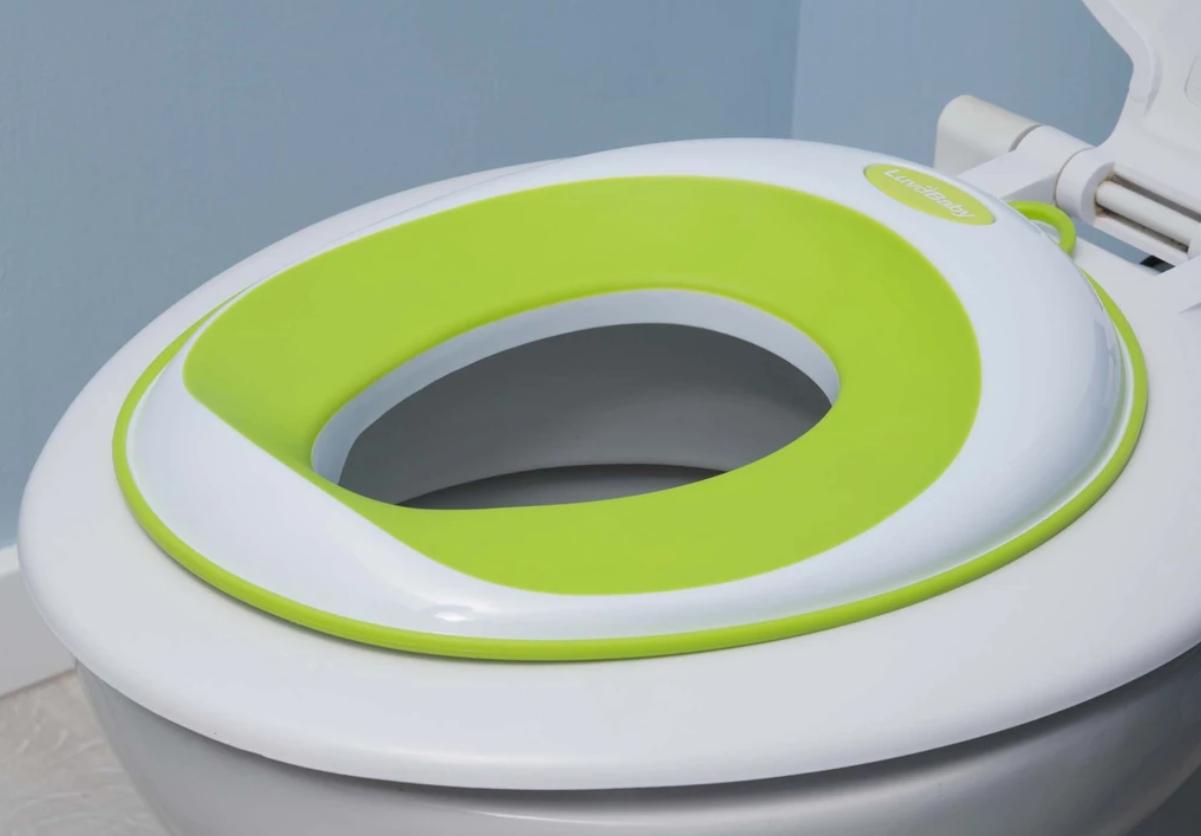best kids toilet seat