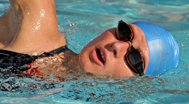best swimming goggles uk