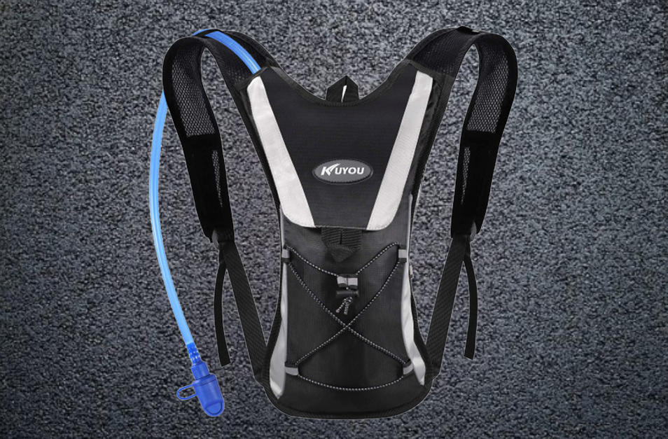 best hydration backpacks uk