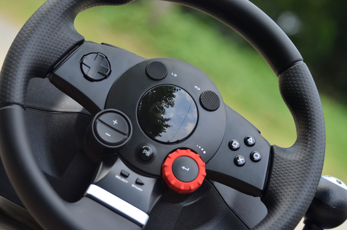 best racing wheels uk
