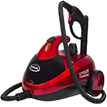 steam cleaner Ewbank SC1000