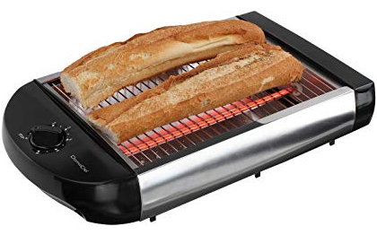toaster for Baguette