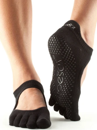 yoga socks uk