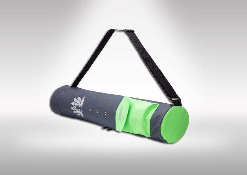 yoga mat bag uk