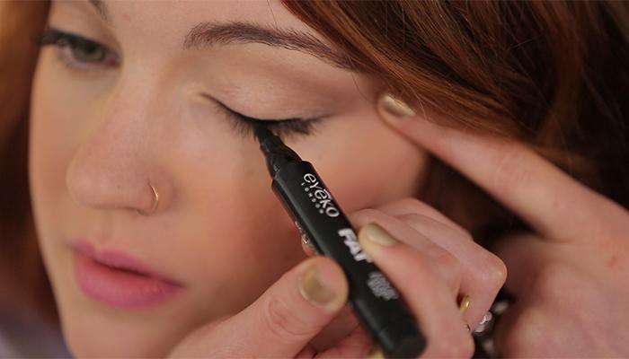 best eyeliner uk