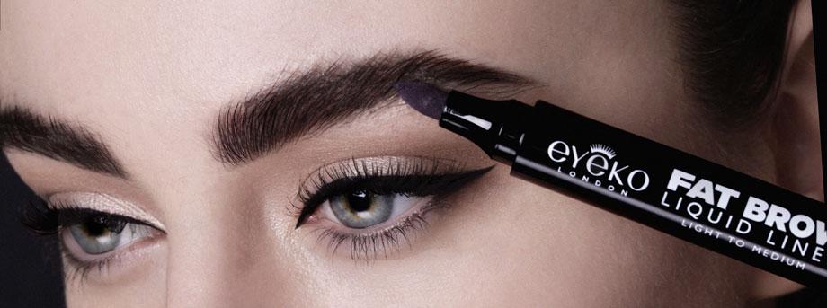 eyeliner uk