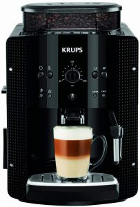 Krups Automatic Coffee Machine