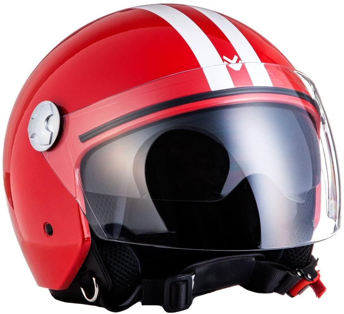 RMOR Helmets AV-63