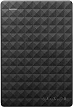 Seagate Expansion Portable 2TB external hard drive