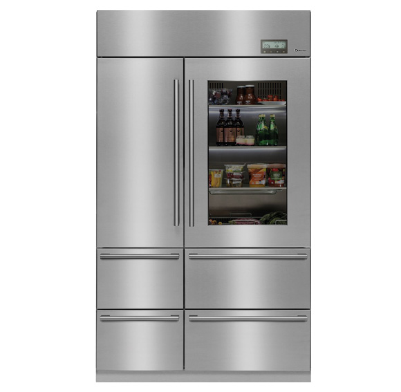 Black Friday Amazon UK Fridge freezer