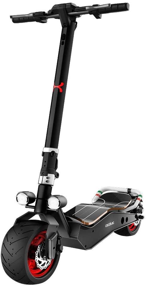 Cecotec Electric Scooter Bongo Z