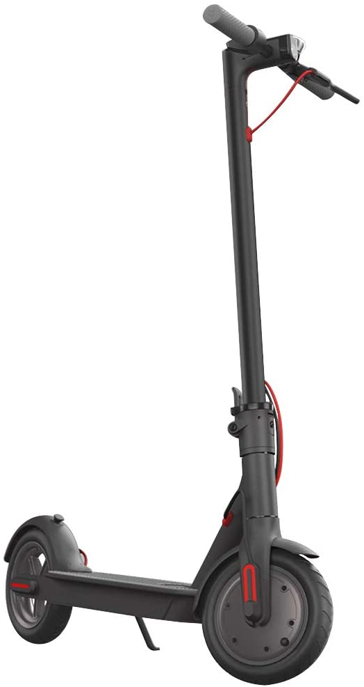 Electric scooter Vican 350w