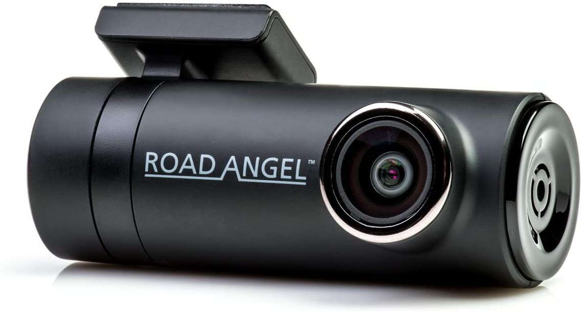 2K Road Angel Dash Cam