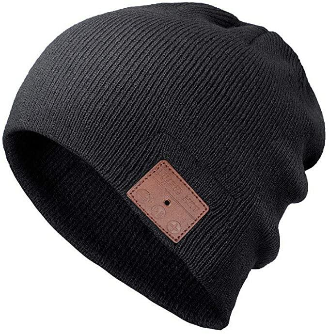 Bestfire Bluetooth Hat