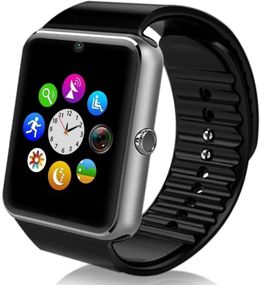 Maegoo Smartwatch