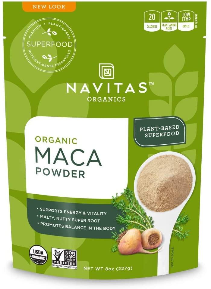 Navitas Naturals Powder