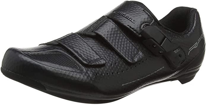 SHIMANO Unisex Biking Shoes