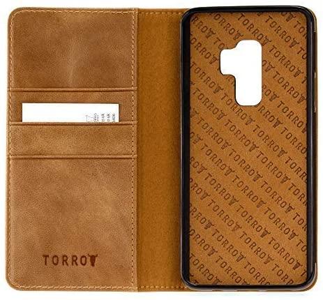 TORRO Phone Case