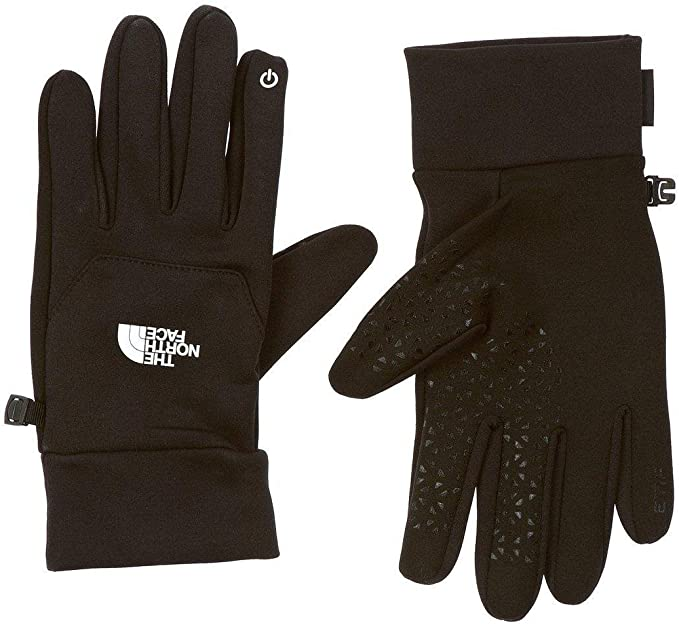 The North Face Men Etip Outdoor Gloves