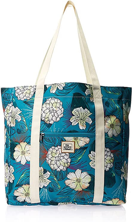 Dakine Women's Party Cooler Tote Back Pack