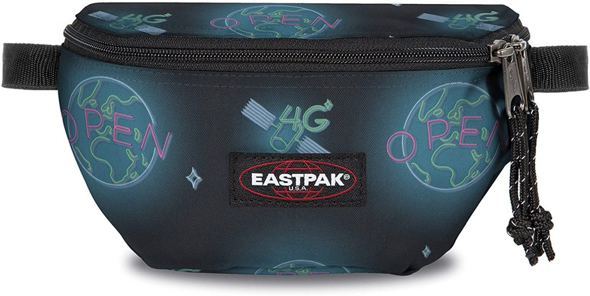 Eastpak Springer Messenger Bag