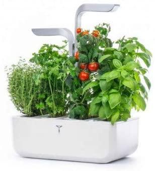 Veritable Smart Indoor Garden Kit