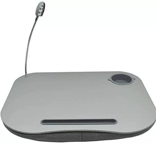 Elpine Laptop Desk