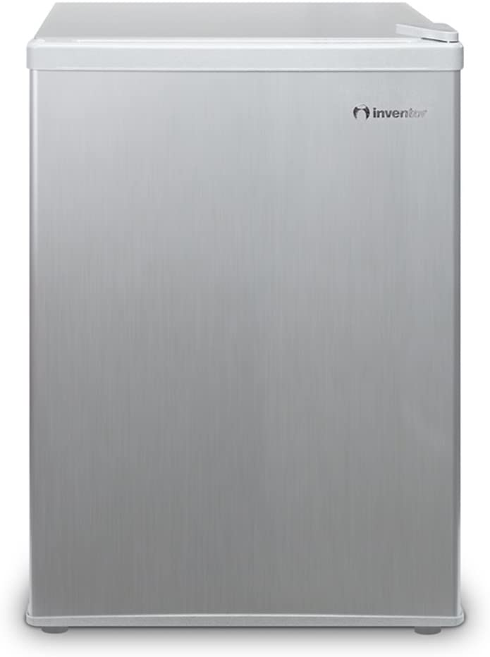 Inventor Compact Fridge 66L