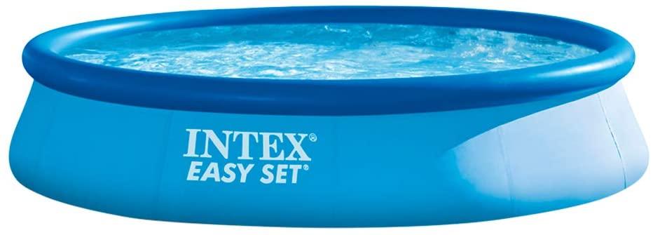 Intex 13ft x 33in Easy Set Swimming Pool