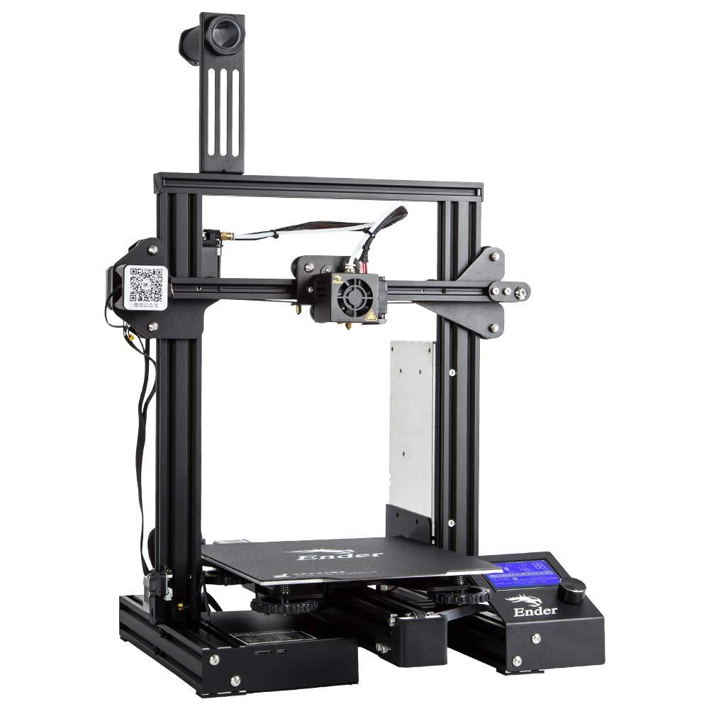 Creality Official Ender 3 Pro 3D Printer