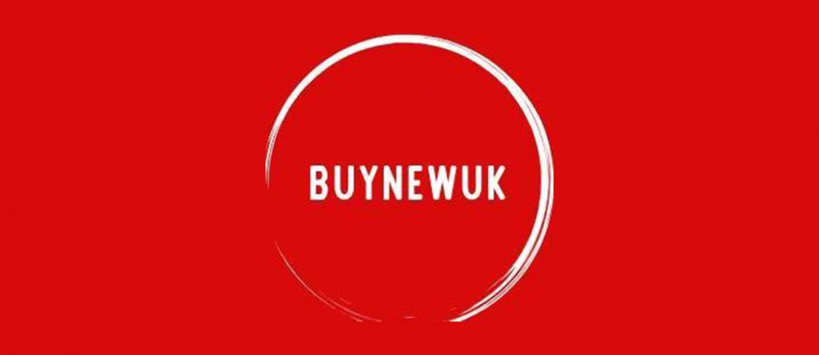 buy new uk about us page