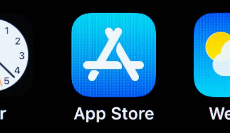 Basic apps on your iPhone