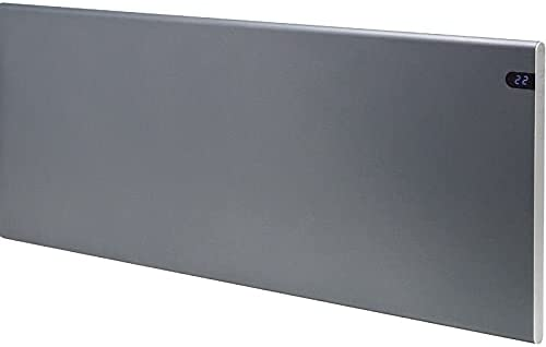 Adax Neo Electric Panel Heater
