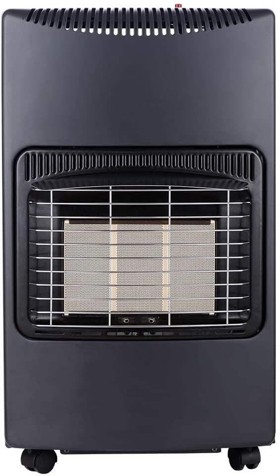 Generic GSH942 Gas Heater